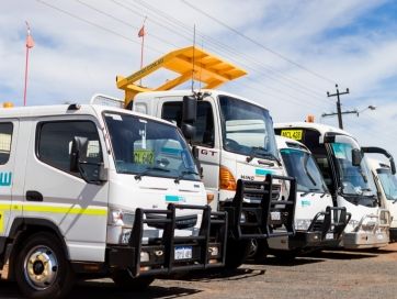 raw-hire-long-term-truck-hire-2